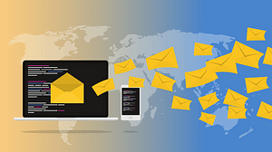 Episode 4: Will Apple Drop The Bomb on Email Measurability?